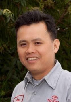 Khai Pham