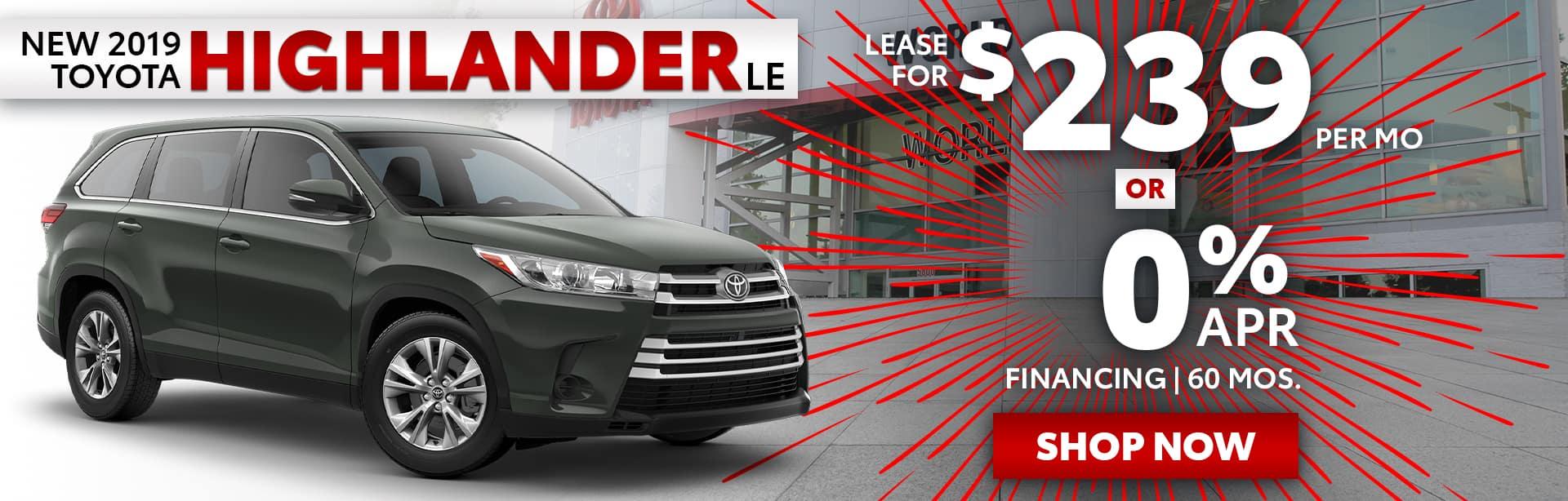 Used Car Dealerships In Atlanta Ga >> Welcome To World Toyota Toyota Dealership In Atlanta Ga